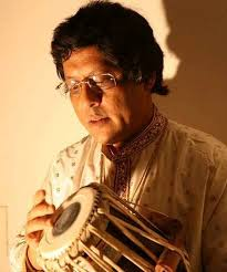 Pandit Anindo Chatterjee